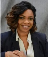 Triesha Gayle-Lawson Family Psychiatry Therapy Monmouth County NJ