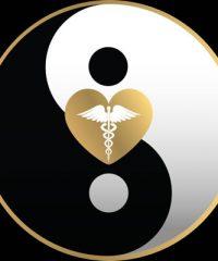 Dr David Manganaro Holistic Medicine Tinton Falls NJ