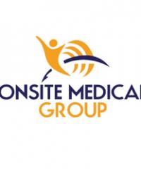 Protected: Onsite Medical Group Ultrasound Imaging Morganville NJ
