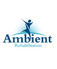 Ambient Rehabilitation Physical Therapy Manalapan, Monroe Township NJ