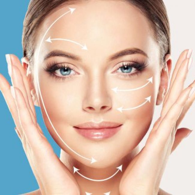 Fall Detox Back Facial  $80 From Lotus Health & Aesthetics in Red Bank