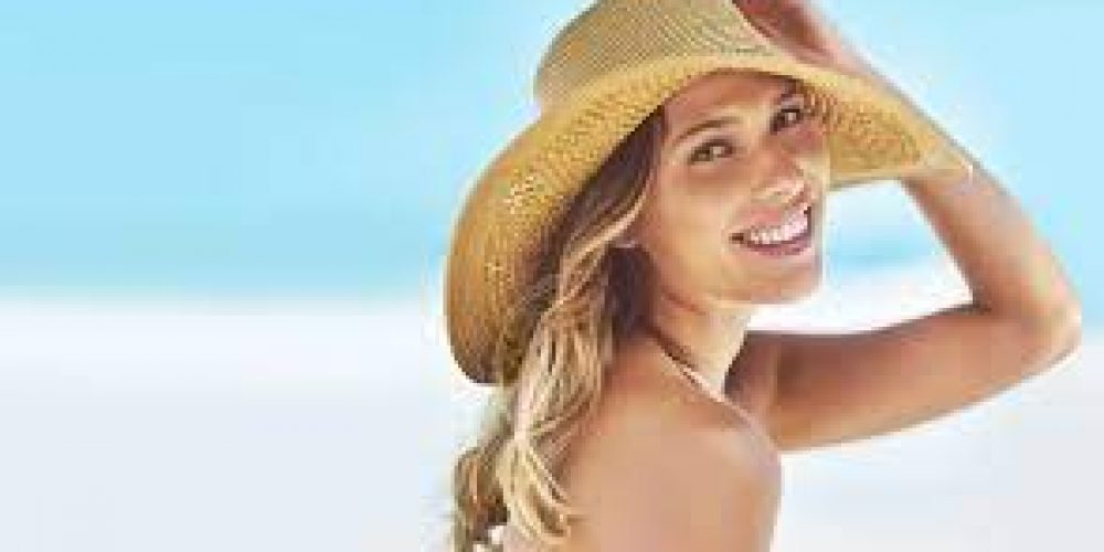 """Hot Girl Summer Beauty Blast""""  IV Drip, Signature Hydrafacial, 10 Units of Botox.  (originally $520)  Now only $400 for Summer Only"""