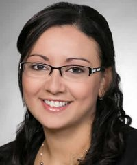 Nancy Ibrahim MD Medical Imaging Wall Township NJ