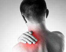 Shouldering Shoulder Pain by Dr. Marshall P. Allegra