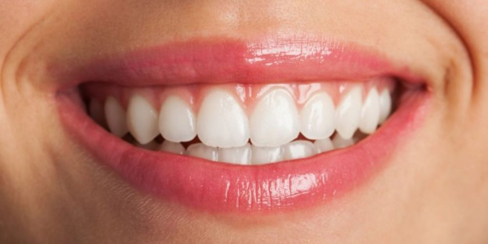 Sit Back Relax and Enjoy Your Smile By Dr. Lichtenstein