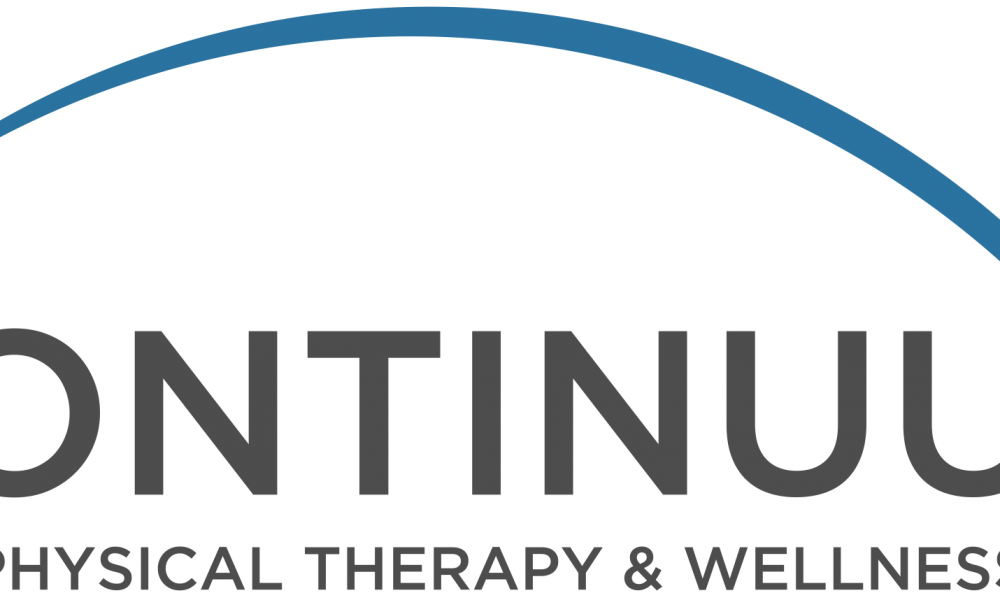 Meet Continuum Physical Therapy & Wellness