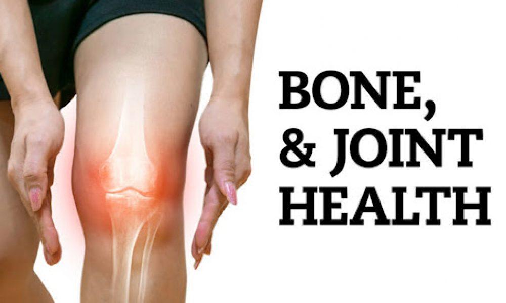Bone and Joint Health