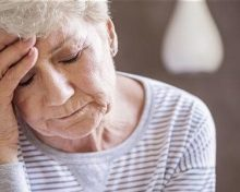 Managing osteoarthritis: What you don't know is hurting you