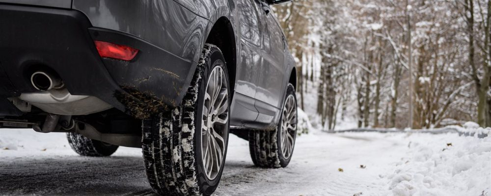 5 winter driving tips from the tune-up to the tunes