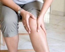 Arthritis of the Knee By David V. Lopez, MD