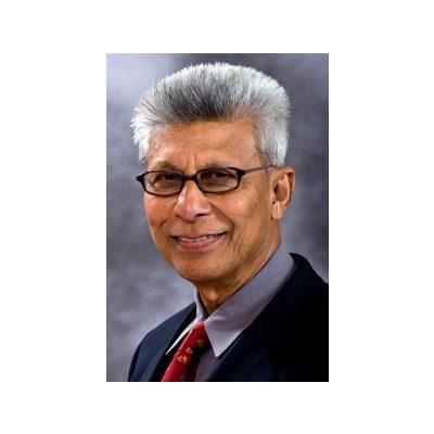 Arun S. Kumar, MD