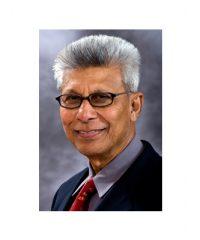 Freehold Ear Nose & Throat, Dr. Arun Kumar