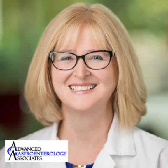 Barbara Cencora, MD