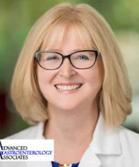 Barbara Cencora Gastroenterologist Marlboro NJ
