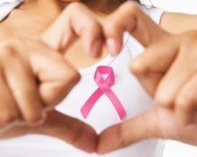 OCTOBER BREAST CANCER AWARENESS FEELING YOUR BEST AFTER BREAST CANCER