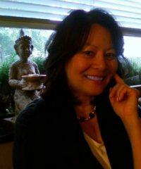 Christine Taliercio Acupuncture Works