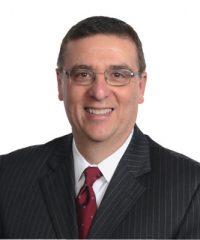 Dr. Dan Cardellichio Nutritionist Freehold NJ