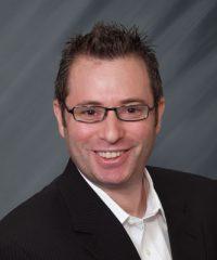 Dr Bradley Bodner Bod RX Manalapan NJ