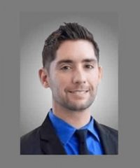 Dr Christian W Oram Dermatology Skin Red Bank NJ