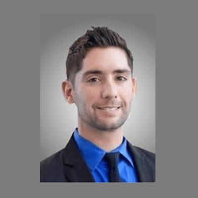 Dr. Christian W. Oram, D.O., FAAD FAOCD Dermatology & Skin Red Bank NJ