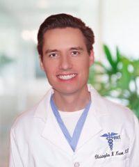Dr Christopher B Kruse Dermatology Skin Care Red Bank NJ
