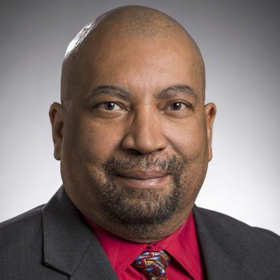 Protected: Dr Douglas Pitchford Pain Management Hazlet NJ