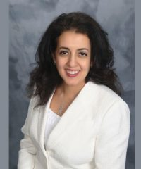 Protected: Dr Mariam Ghobriel Sawiris Pain Management Freehold NJ