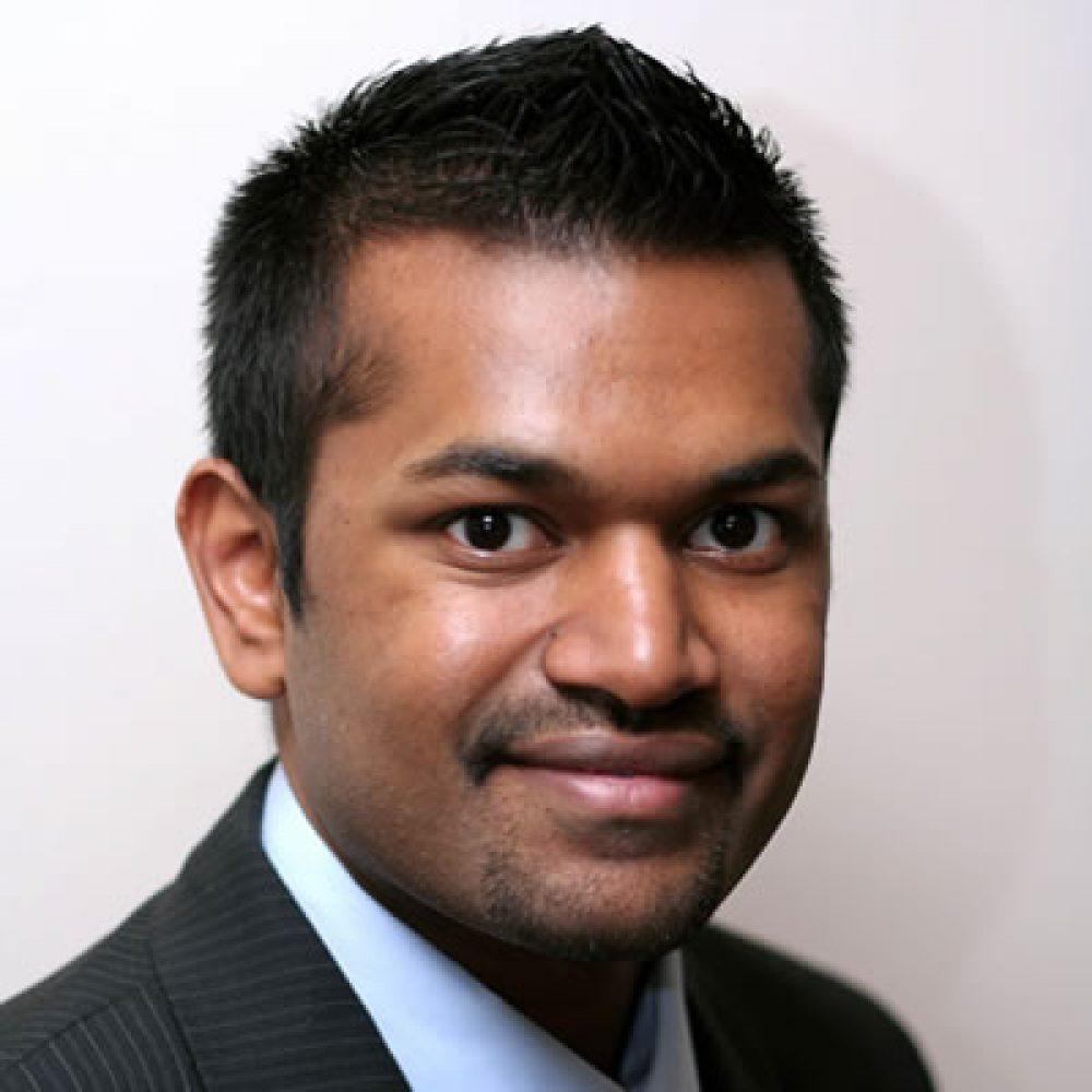Dr Rahul Vemula Plastic Surgeon Wall Township Nj Health