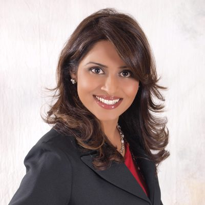 Bordia Dental Freehold NJ Dentist, Dr Rupal Bordia, DMD