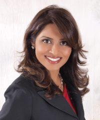 Bordia Dental Freehold NJ Dentist, Dr Rupal Bordia, DMD
