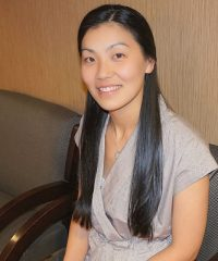 Dr Sarah Cannon MD Dermatology Skin Care Red Bank NJ