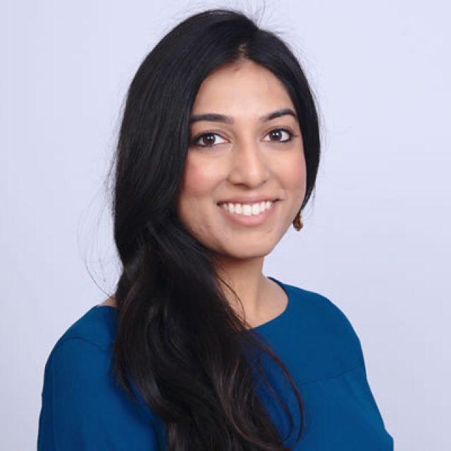 Dr. Shilpa Agarwal, M.D.