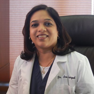 Anu Sampat Md New Jersey Digestive Health Health