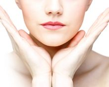 SKIN SAVING SECRETS FOR EVERY AGE by Shilpa Agarwal, M.D. FAAD