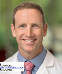 Jared Z. Gold, MD