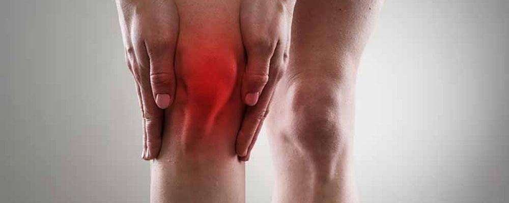 Summer Injuries and What You Can Do By Marshall P. Allegra, M.D.