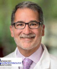 Michael R Tendler Gastroenterologist Marlboro NJ