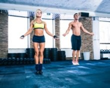 5 Things You Are Doing Wrong at the Gym – And How to Fix Them