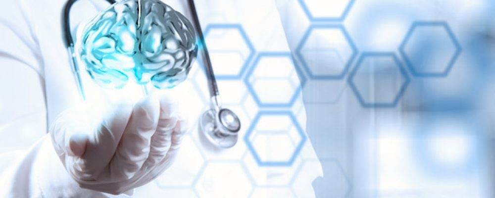 Beyond the Brain: 5 Things Everyone Needs to Know About Neurosurgery Right Now