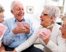 Choosing Senior Living Today By Chelsea Senior Living