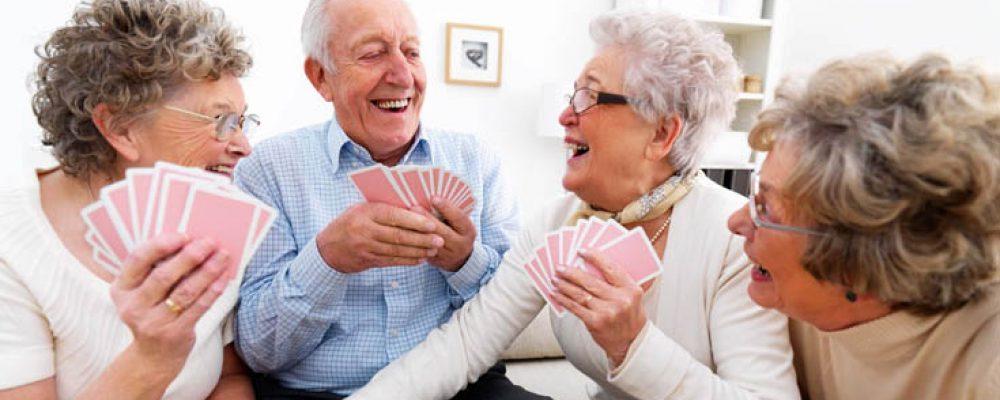 Choosing Senior Living Today By Chelsea Senior Living