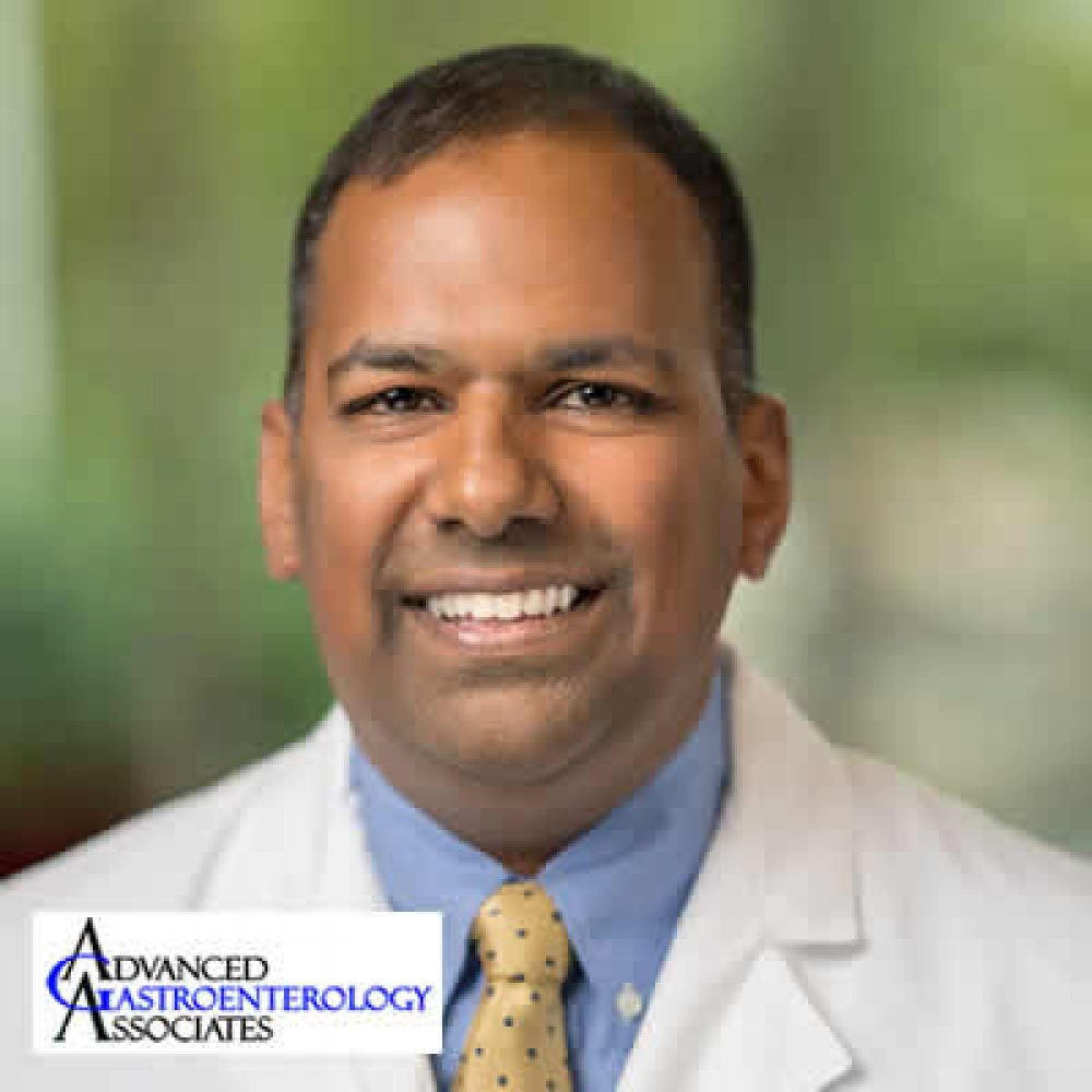 Suresh pitchumoni md find doctors in monmouth county nj