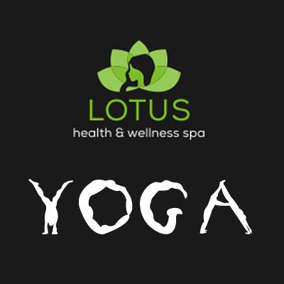 Lotus Yoga Red Bank NJ
