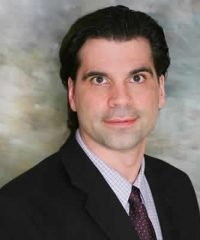 Kenneth Belitsis, MD