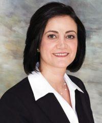 Laleh A. Merikhi, MD