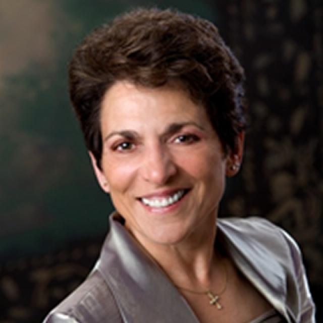 Lorraine Catalano, CNMT Imaging Director