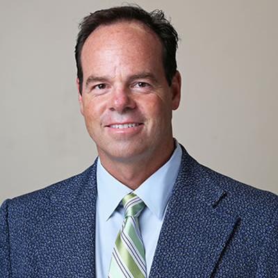 John Roche, MD