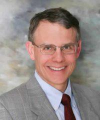 Thomas C. Fiest, MD