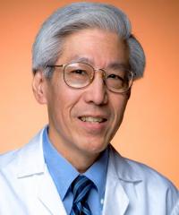 Dr. Linden D. Ho