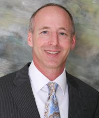 Steven Gorcey, MD
